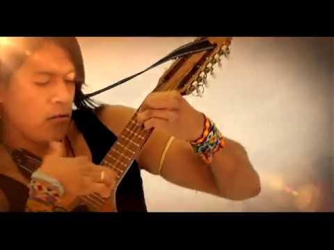 Leo Rojas   Celeste