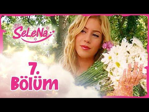 Selena 7. Bölüm - atv