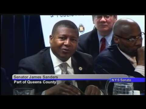 Nypd veteran named to succeed bratton