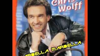 Chris Wolff - Marbella Marbella