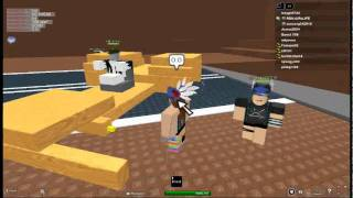 lexygirl734's ROBLOX video