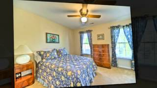 3215 Grassmere Court - Oak Hill, Va 20171