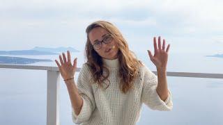 Yoga School Review in Spanish | Maria Garrido Cepa | 200-hr Yoga Teacher Training