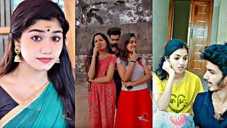 എനിക്ക് ഒരു ഉമ്മ തരുമോ ???? Latest Malayalam Reels | Instagram Reels Malayalam | Reels |