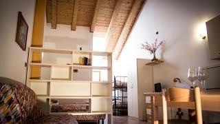 Camping Val Rendena - Appartamenti: Relax con tutti i Comfort!