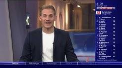sky SPORT NEWS HD - Moderatoren im Porträt