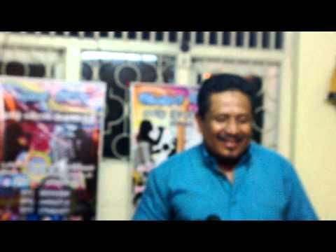 isai nila tamil music group