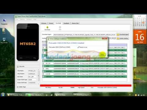 cara-flash-&-upgrade-lenovo-s660-jelly-bean-to-kikat-+firmware,-usb-driver-&-sp-flashtool