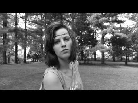 Chelsea Hays Lyrical Dance Sound of Silence