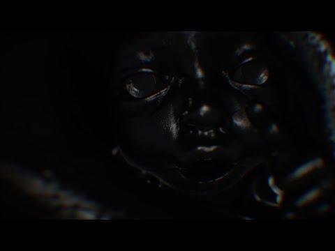 "Anéantisation "" Black BB Game - Over "" : DEATH STRANDING - Walkthrough #77 |"