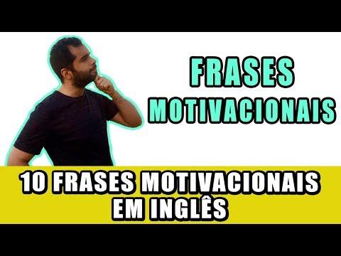 100 Frases Inspiradoras E Motivadoras Em Inglês Yes
