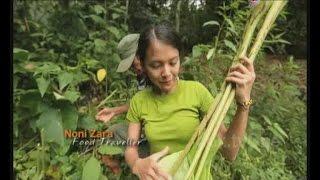 SELERA ASAL TV ONE - PAGAR ALAM part 1 (NONI ZARA)