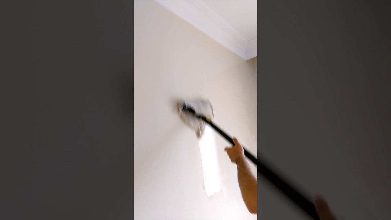 Duvar nasıl silinir