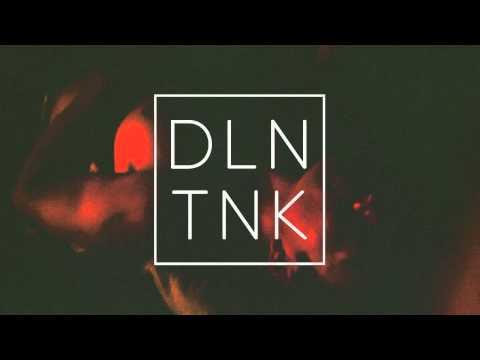 Tinashe - Cold Sweat (Prod. Boi1da, Sango & SykSense)