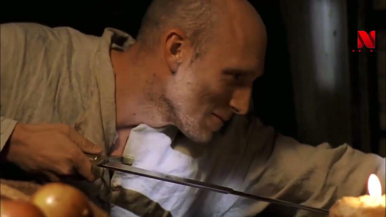 अंजाम | New Hindi Dubbed Full Horror Movie HD | Hindi Dubbed Horror Movie
