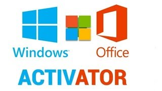 kMSAuto Net Office Activator and Windows 10 activator get free
