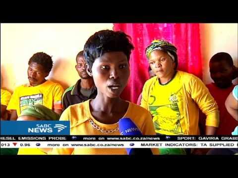 ANC in KZN uncover a massive membership fraud