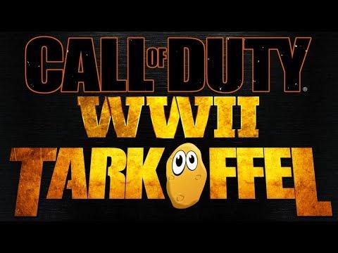 Lets Fetz : #roadto2k! || Call of Duty WW2 || - || PC 60 FPS || Live Call of Duty WWII Deutsch ||