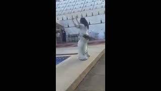 رقص خطير للشيخات في عرس مغربي chikhat 2019(1)