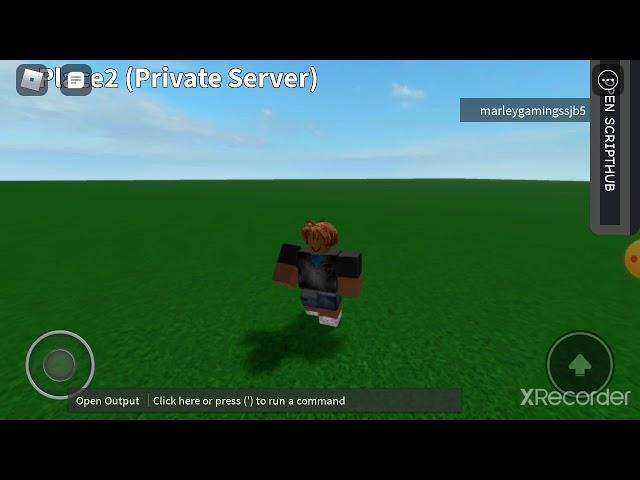 Como Fazer Requires Fe Roblox Void Sb Place 2 Youtube 2 Sans Showcase Roblox Void Script Builder Place 2 Youtube
