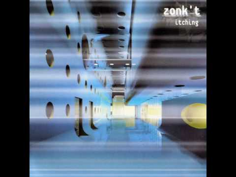 Zonk't - Air Field (Flint Glass Mix)