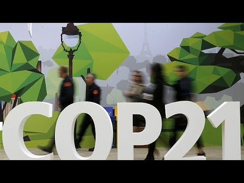 Good COP, bad COP? Will applying the Paris Climate agreement be a COP-out? - world