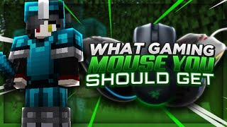 Gaming Mouse Buyer's Guide for PvP: Best Mice for Jitter, Butterfly, and Drag Clicking!