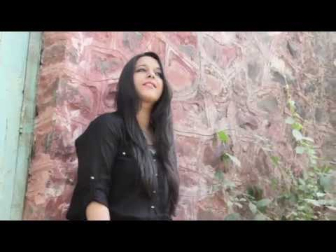Azeem baadshah- Shreya Kant