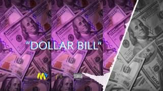 [FREE] Hard Type Beat - Dollar Bill - (Prod. By Roni Beatz)