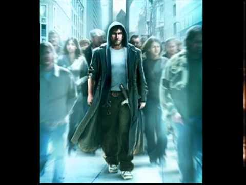 Highlander Theme Song  Remix 2010