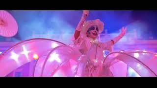 Nice Carnaval 2017(trailer)
