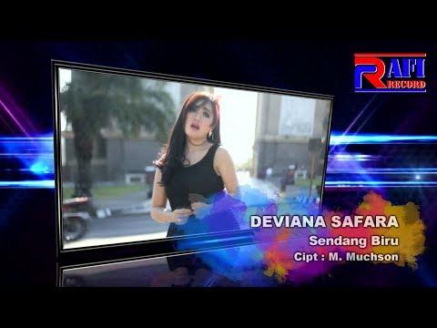Deviana Safara - Sendang Biru [OFFICIAL]