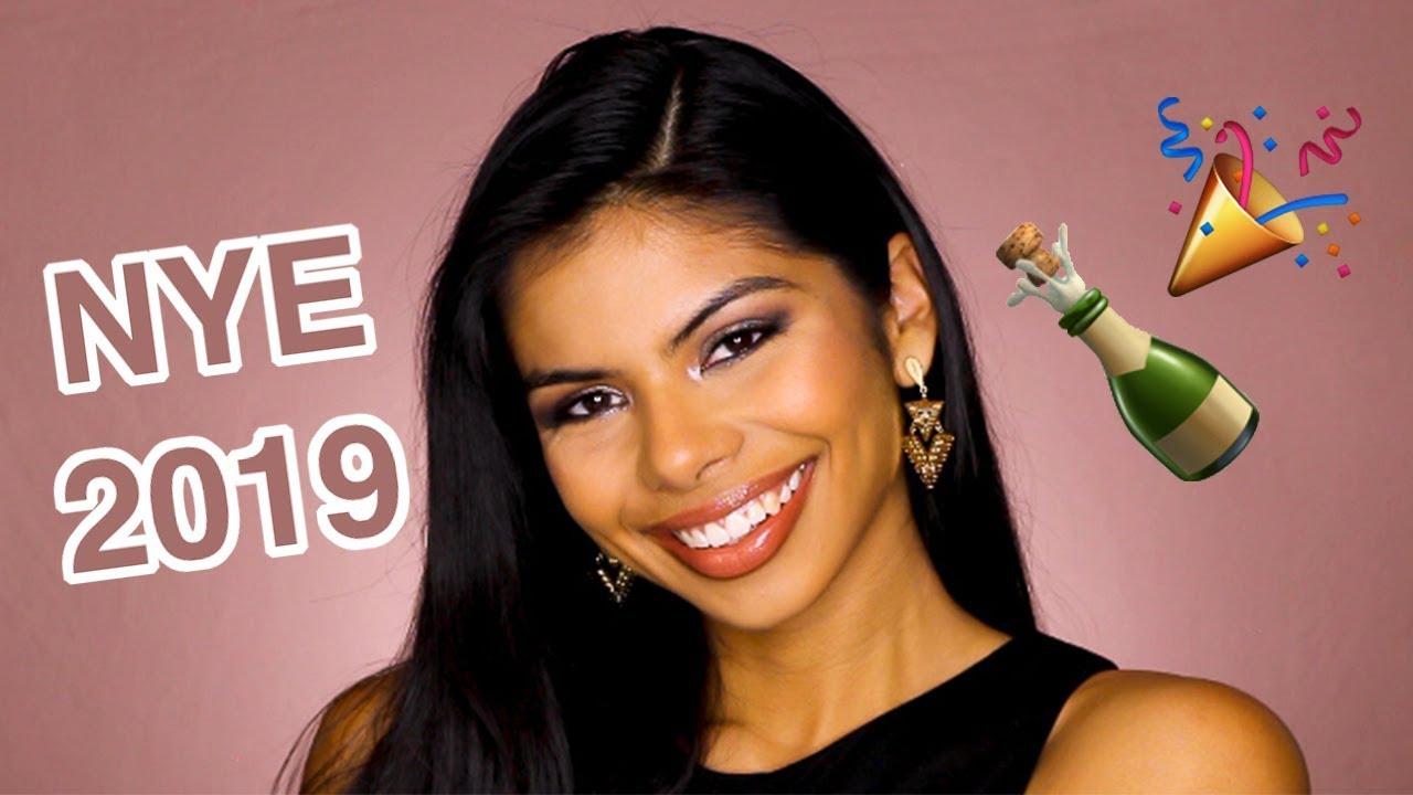 Indian girl scandal video in mallux blogspot com