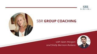 Small Business Results - Group Coaching