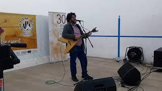 Toni de l'Hostal - La cançó més apitxà del món (Juant juant)