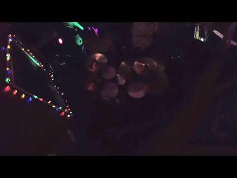 The Tavern Kings at Pat's Place - Set 1