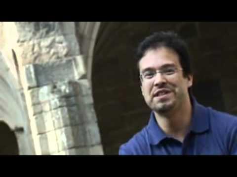 L'interview de Leonardo García Alarcón