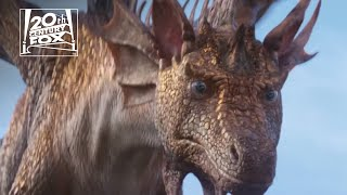 """The Chronicles of Narnia: The Voyage of the Dawn Treader 