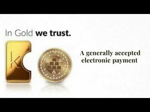 Karat Bank Coin