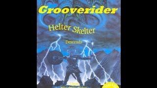 Grooverider Helter Skelter 1991