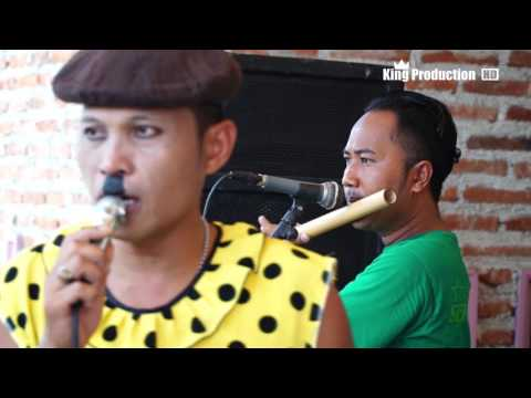 Dagang Kangkung -  Kiki Avita - Naela Nada Live Kenanga  Sindang Indramayu