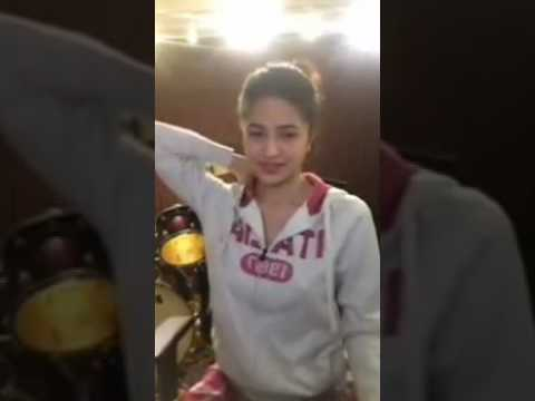 All I Ask  Julie Anne San Jose