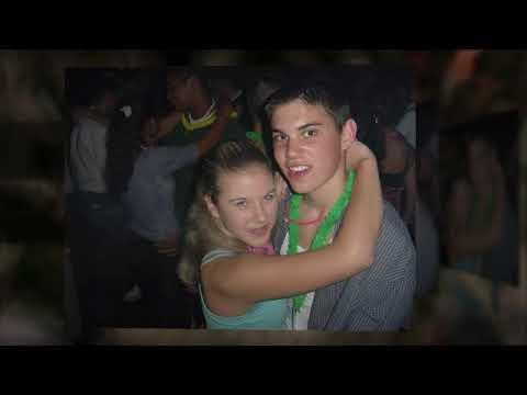 Stella Schola Middle School Dance Promo