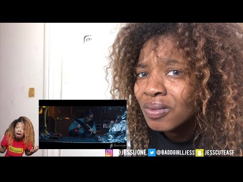 Kehlani - Nights Like This (feat. Ty Dolla $ign)    FIRST REACTION
