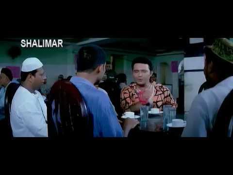 The Angrez 2 Hyderabadi 2015 Hindi 720p BRip Full Movie-Direct Links