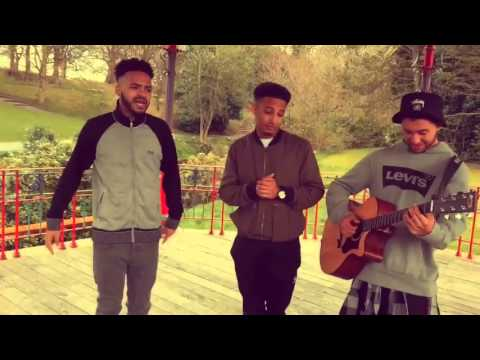 Adele - Hello/Justin Bieber - Sorry/ Destiny's Child - So good - cover by MiC LOWRY