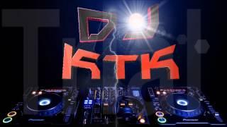 Скачать Rihanna Ft DJ KTK Morena