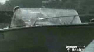 Rescue 911 - Episode 217 -