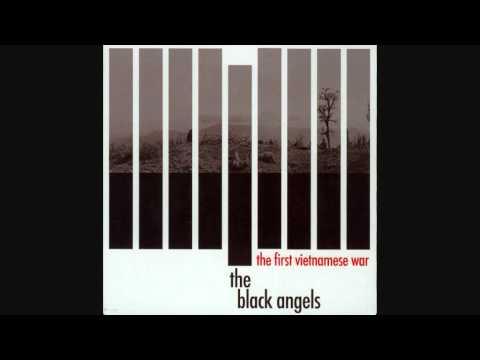 The Black Angels - Nine Years mp3