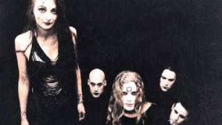 Virgin Black - Opera de Trance